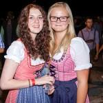 gaimbergerkirchtag2015-martinolegal973