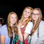 gaimbergerkirchtag2015-martinolegal982