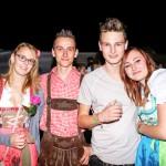gaimbergerkirchtag2015-martinolegal988