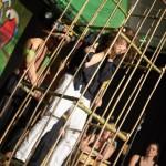 gymballlienz2015-ohmlg9378