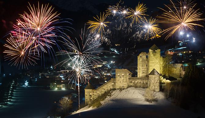 Wir wünschen einen guten Rutsch ins neue Jahr - osttirol-heute.at