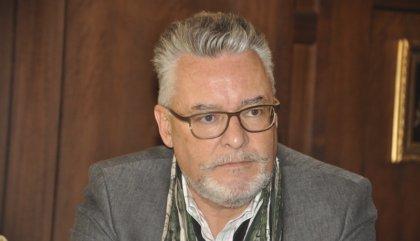 """LA Josef Schett: """""""