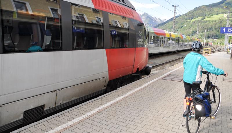 mobilitaet4_c_muehlburger