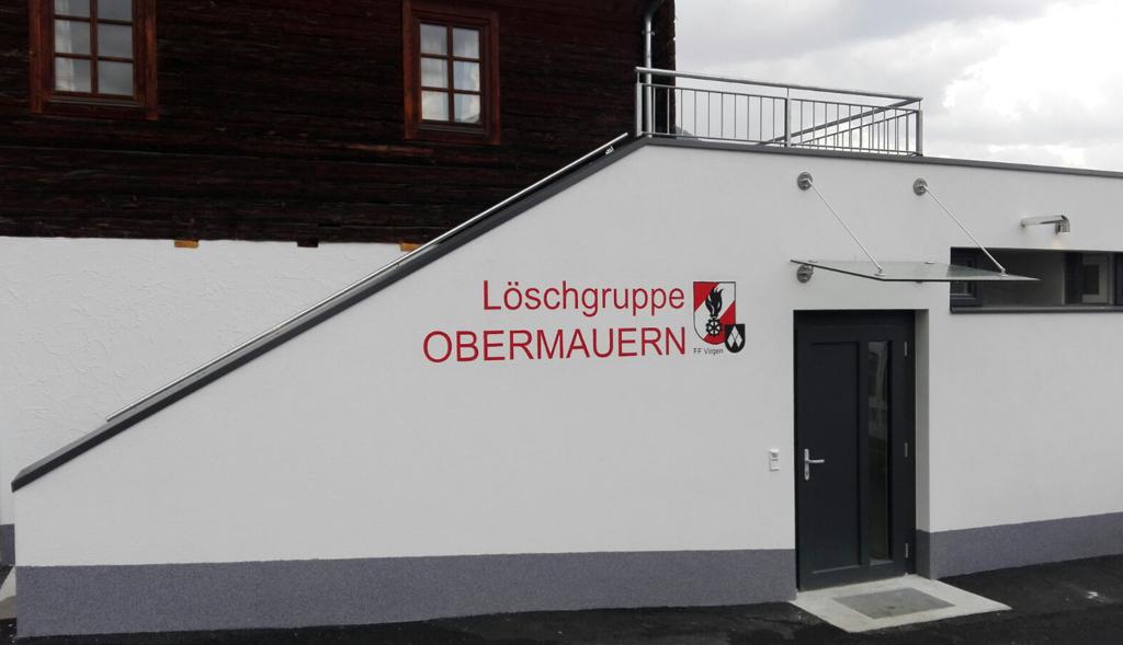 geraetehausffobermauernneu-c-gemeindevirgen1