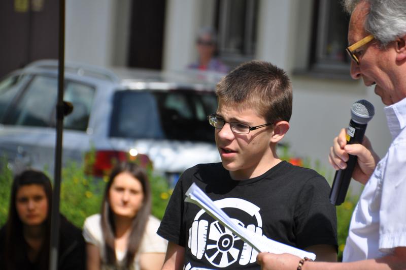 sonderschulefest2016-c-muehlburgergal16