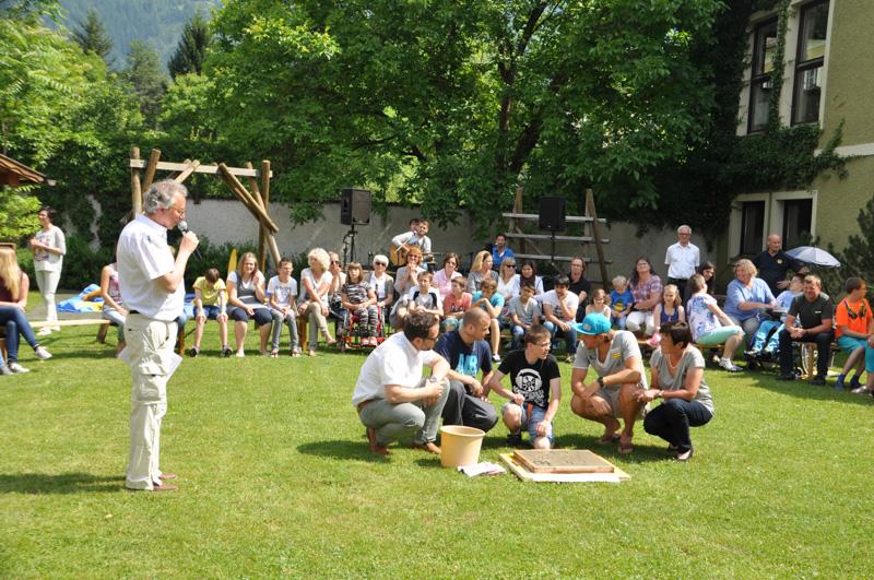 sonderschulefest2016-c-muehlburgergal26
