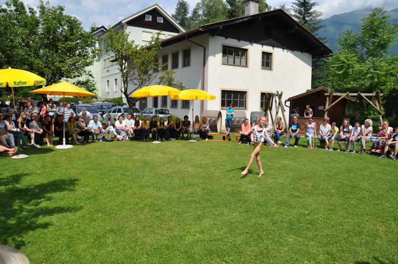 sonderschulefest2016-c-muehlburgergal32