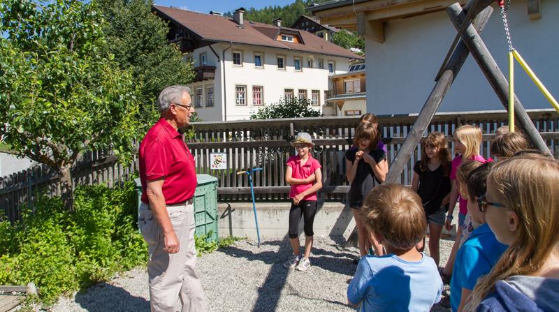 volksschule-iselsberg-gal2