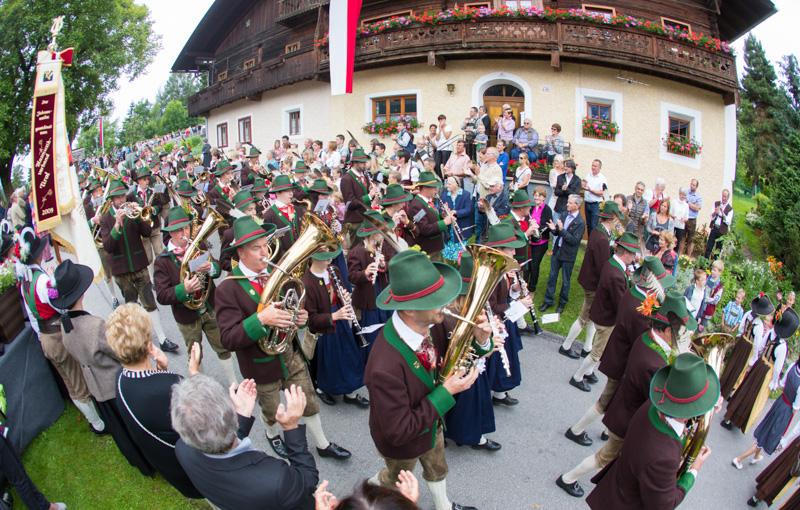 bezirksmusikfestlienzertalboden-brugal15