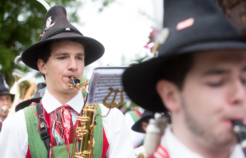 bezirksmusikfestlienzertalboden-brugal24
