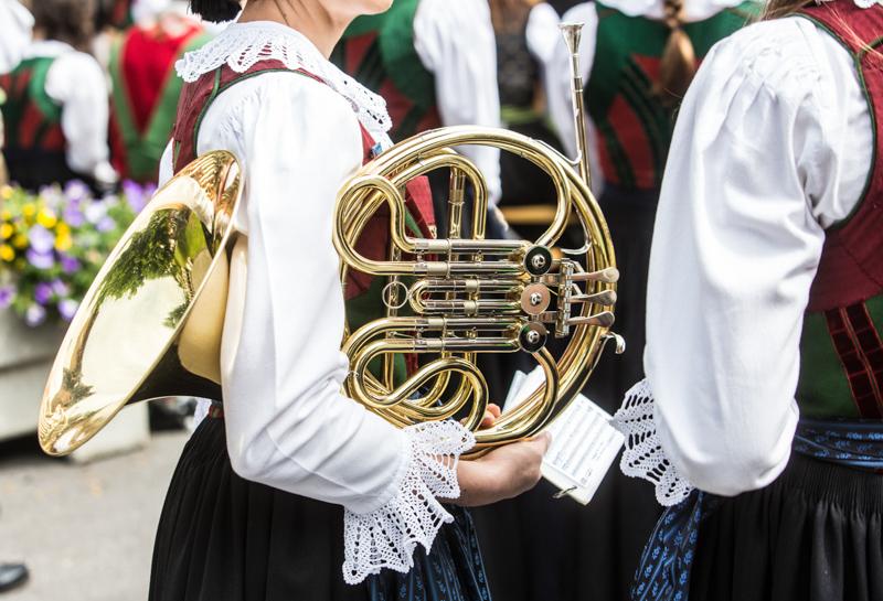 bezirksmusikfestlienzertalboden-brugal41