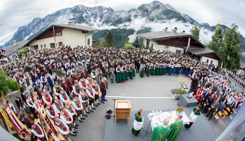 bezirksmusikfestlienzertalbodeninassling-bru1