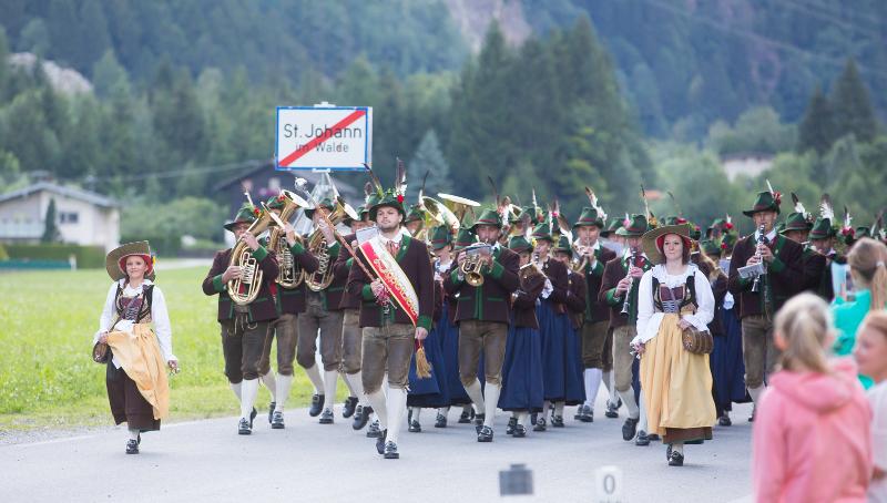 bezirksschuetzenfestoberesiseltalstjohannwalde-brugal12