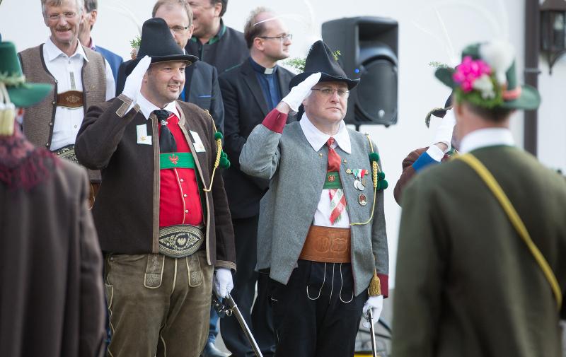 bezirksschuetzenfestoberesiseltalstjohannwalde-brugal25