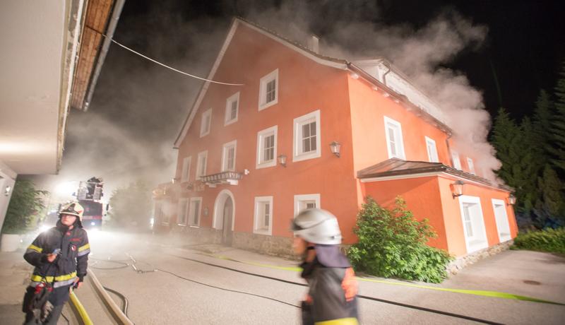 hotelwachtbrandiselsberg-bru3