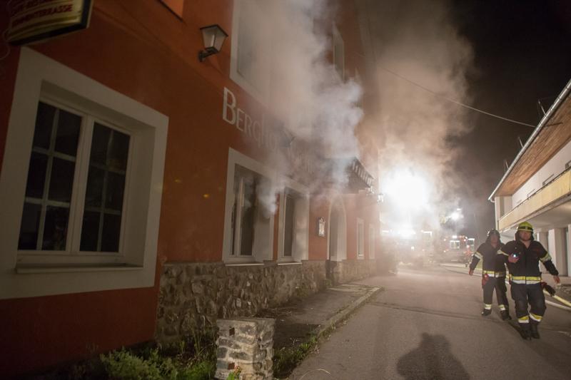hotelwachtbrandiselsberg-brugal2