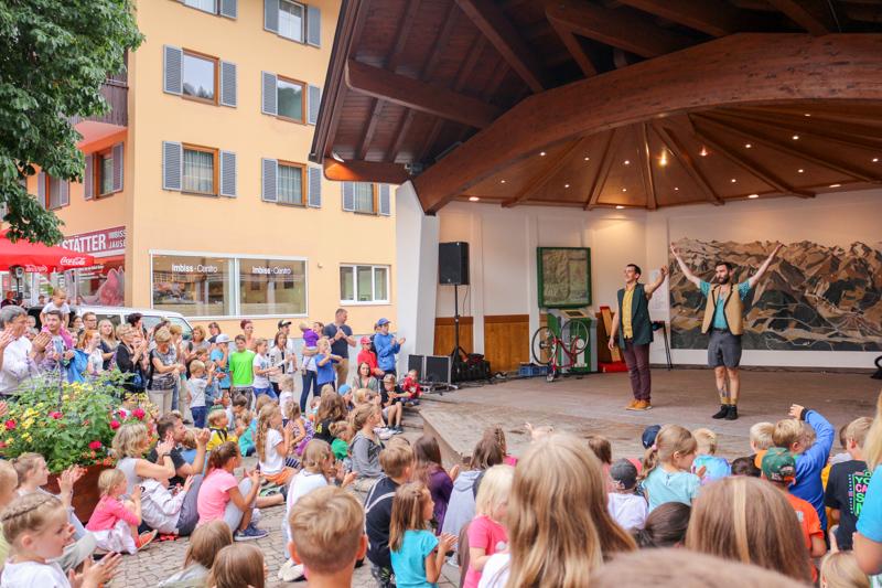 olala_28.7.2016_c_l.sulzenbacher22