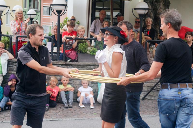 olala_28.7.2016_c_l.sulzenbacher51
