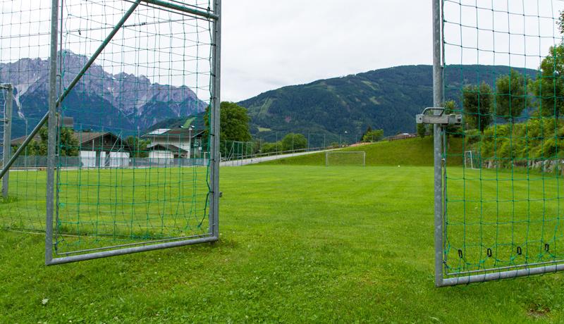 sportplatzthurn-2_c_dhotzler