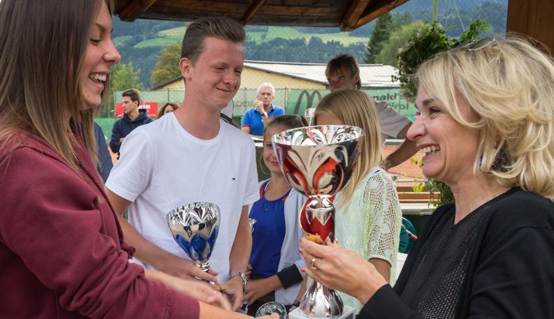 LienzerJugendstadtmeisterschaft-Tennis2016-c-esvlienz1