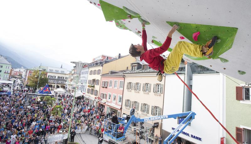 Tausende ZuschauerInnen werden auch heuer wieder am Lienzer Hauptplatz erwartet.