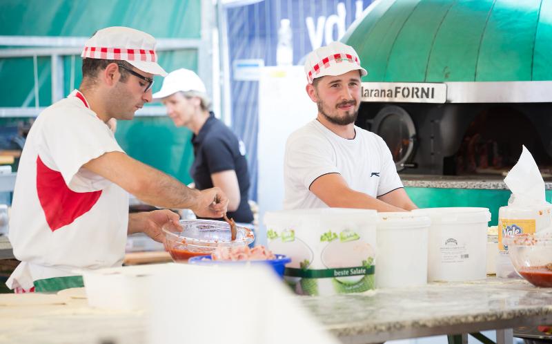 pizzafest2016-bru-g2