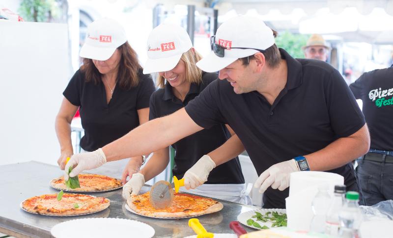 pizzafest2016-bru-g3