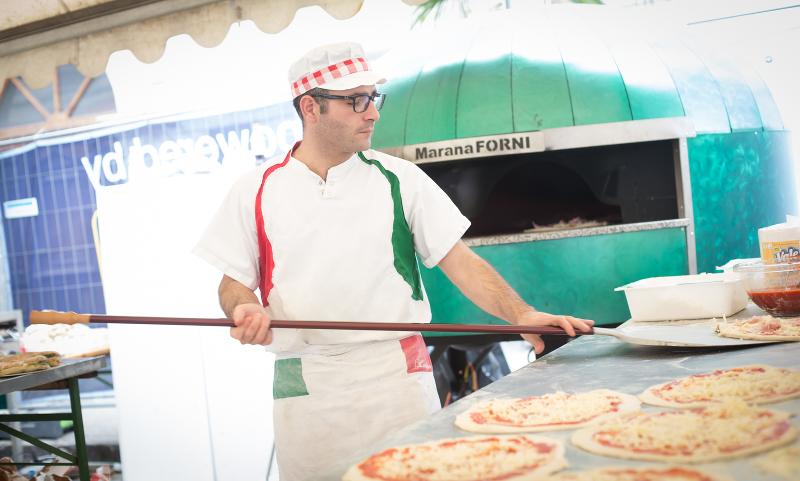 pizzafest2016-bru-g4