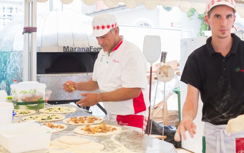 pizzafest2016-bru-g5