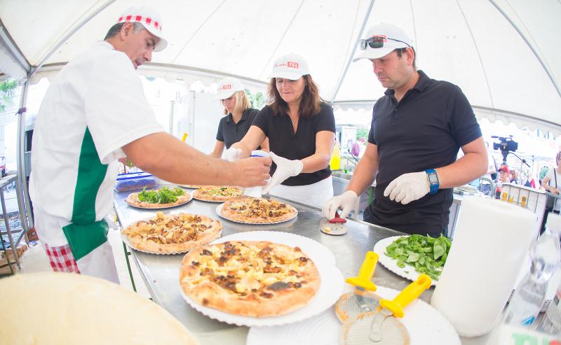 pizzafest2016-bru-g9