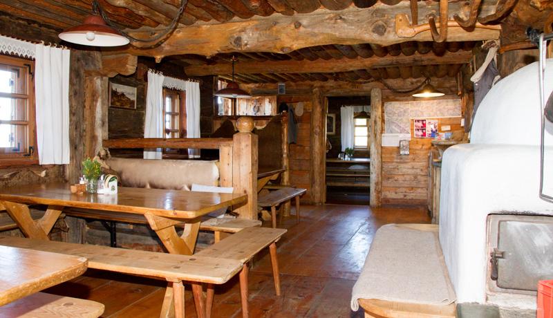 annaschutzhaus11_c_hotzler