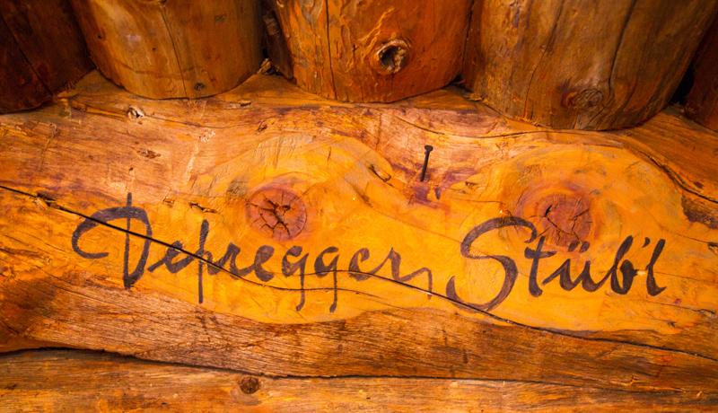annaschutzhaus12_c_hotzler