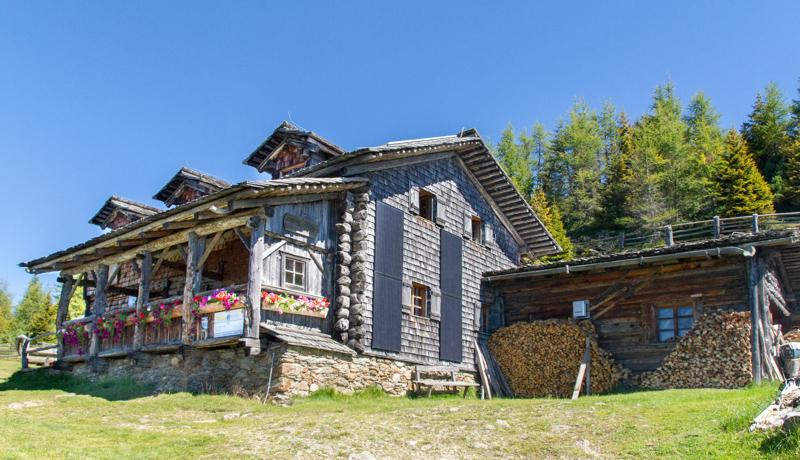 annaschutzhaus14_c_hotzler
