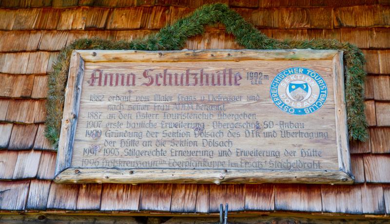 annaschutzhaus8_c_hotzler