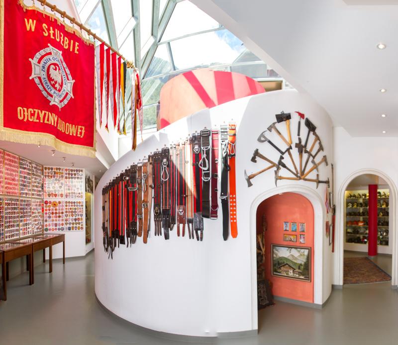 ffmuseum9_c_hotzler
