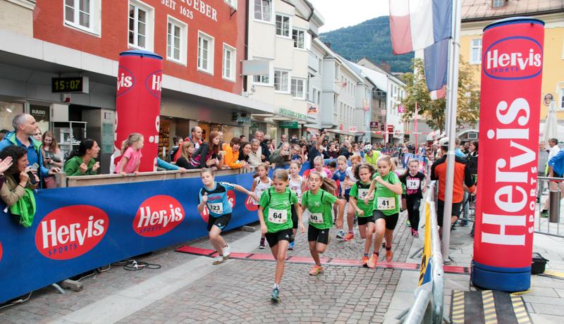 hervisstadtlauf2016-c-sportunionlienzbuergel2
