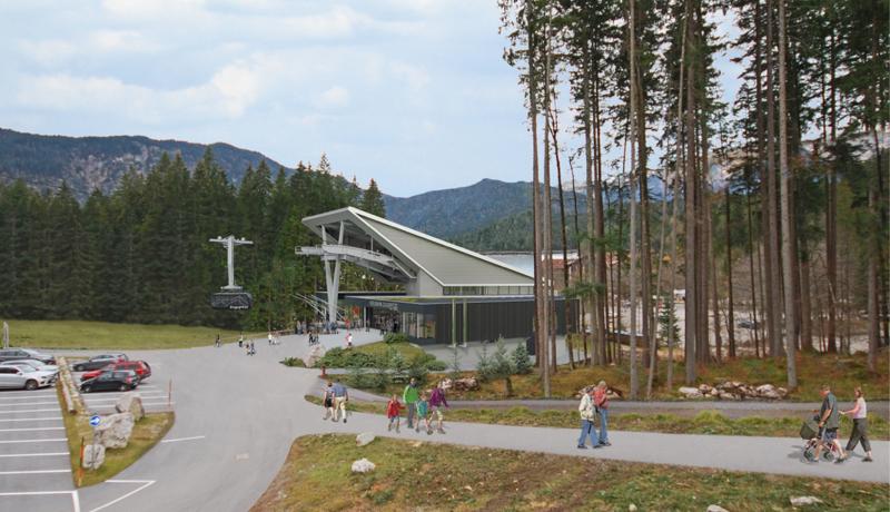 istenichzugspitze4_c_BZB-Hasenauer Architekten