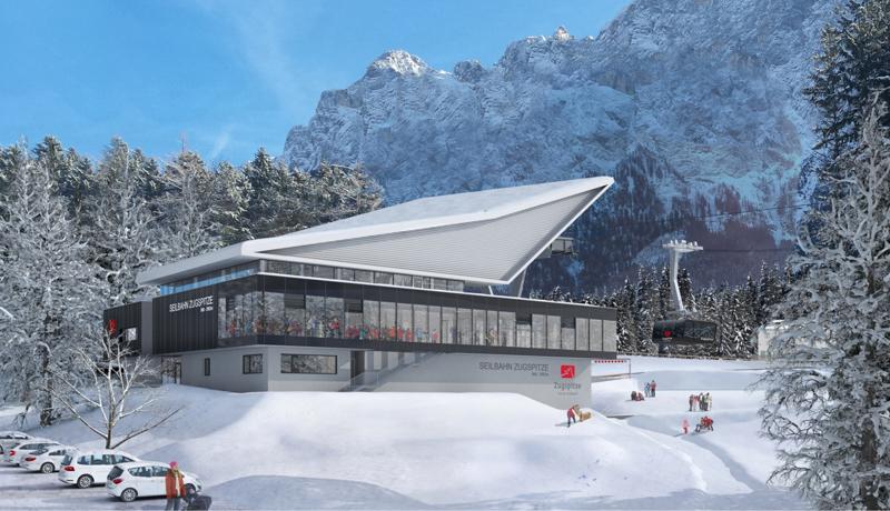 istenichzugspitze5_c_BZB-Hasenauer Architekten