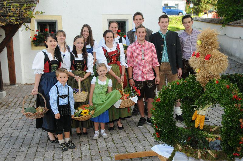 nussdorferherbstfest-c-mortner-g2