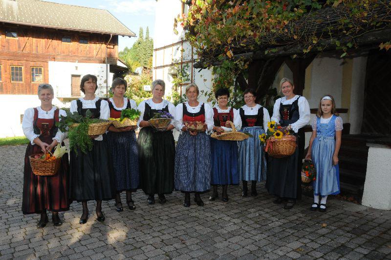 nussdorferherbstfest-c-mortner-g3