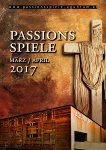 passion-plakat_paul-peter-gasser