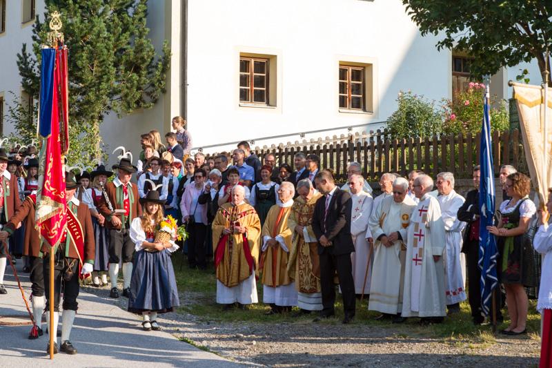 priesterjubilaeumkartitsch2016-ohhd0632
