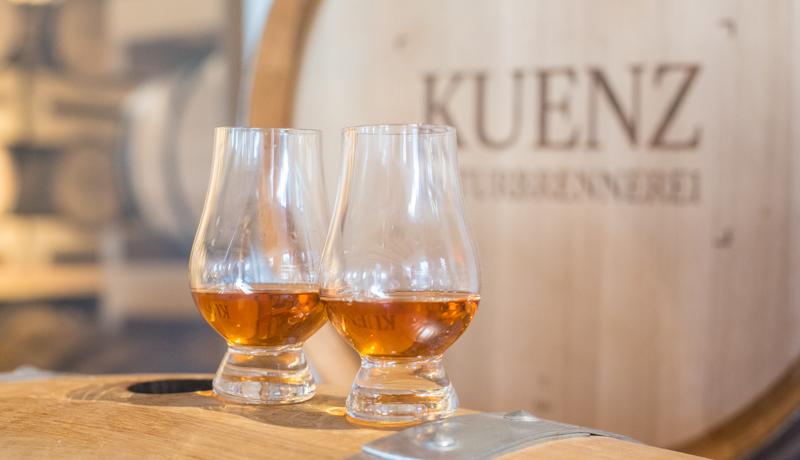 whiskylagerkuenz-bru2