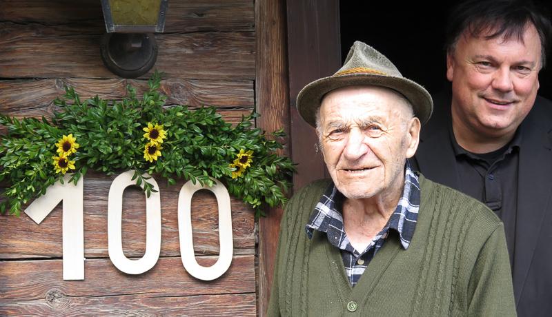 100jahregeburtstagfranzklaunzer-gemeindematrei