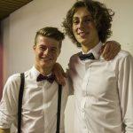 borgball2016-ohml-g1583
