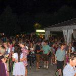 gaimbergerkirchtag2016szene-ohls-g13