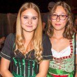gaimbergerkirchtag2016szene-ohls-g19