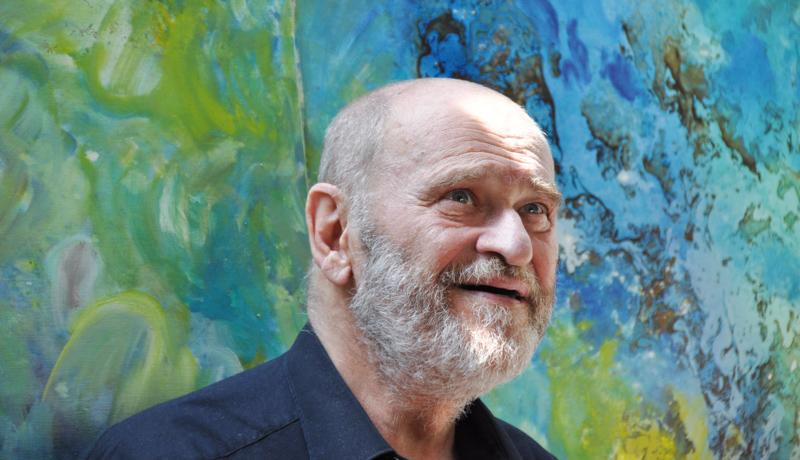 Zwei Motive veranlassten Hermann Pedit einst zu der sich über die Jahre 1997 bis 2002 erstreckenden künstlerischen Arbeit: die Erinnerung an seine Kindheit, als er die Auswirkungen eines national geprägten, totalitären Systems selbst miterlebte und andererseits viele schöne Urlaubsreisen mit seiner Familie in den 1960er- und 70er-Jahren an die Küsten Istriens und Dalmatiens.