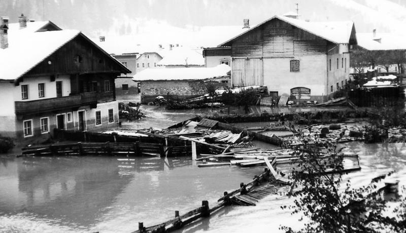 hochwasser-sillian_archiv-marktgemeinde-sillian