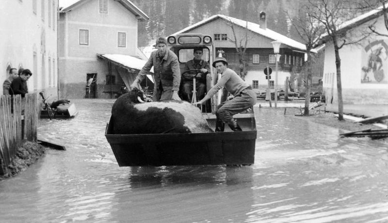 hochwasser-sillian_c_archiv-marktgemeinde-sillian